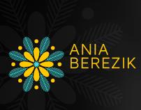 Ania Berezik
