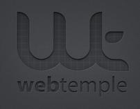 Webtemple