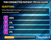 Trivia Game Concept #4,592
