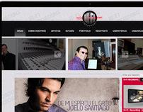 Hi Fi Recording Studios