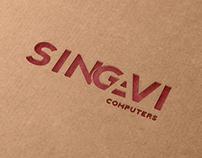 Singavi Computers