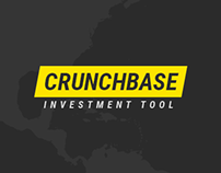 CrunchBase Investment Tool v2