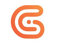 Gigalink Telecom