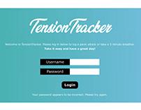 TensionTracker