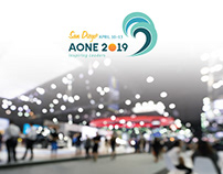 AONE 2019 Conference