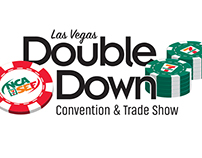 Double Down 7-Eleven Franchisees Convention