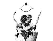 Tarot del Escorpión II