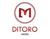 Ditoro Media