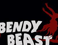 Bendy Beast