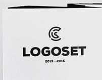 CHALLENGE Logoset v1
