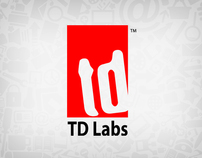 TD Labs