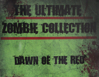 The Ultimate Zombie Collection
