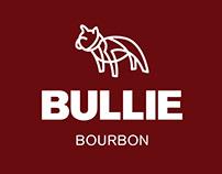 Bullie Bourbon