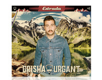 Grisha Urgant «Estrada»