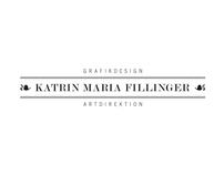 Katrin Fillinger