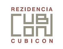 CUBICON_CI
