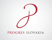 PROGRES SLOVAKIA