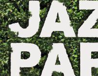 Jazz no Parque | 2011