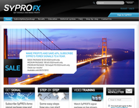 SyproFX.com