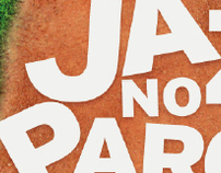 Jazz no Parque | 2012