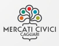 MERCATI CIVICI