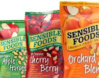 Sensible Foods