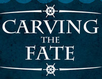Carving The Fate Promo #2