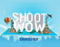 Samsung Egypt