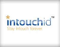 Intouchid
