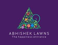 Abhishek Lawns