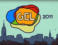 GEL Conference 2011