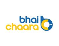 Bhai Chaara