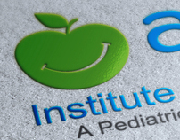 Apple Institute of Child Health