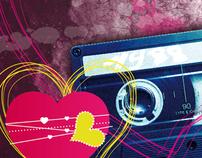 Proyecto de Grado - Amor
