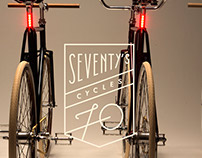 SEVENTY'S CYCLES