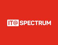 IT@Spectrum