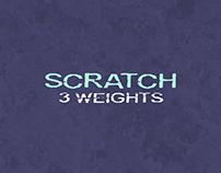 LRC Type - Scratch (Free)