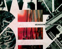 Throwing Muses Anthology