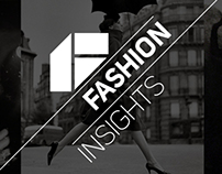 Fashion Insights