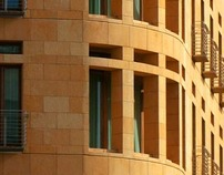 Photography II - Downtown Beirut