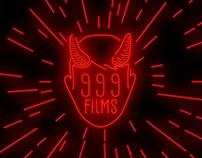 9.99 Logo Animation