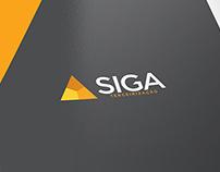 Branding SIGA