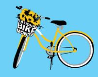 Bike Month 2011