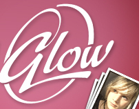 Show Your Glow Campaign