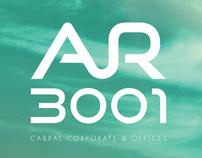 AR 3001