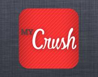 MyCrush - Myspace
