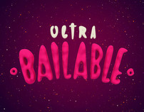 Fiesta Ultrabailable