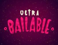 Fiesta Ultrabailable