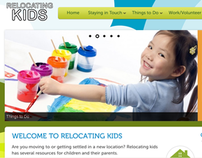 RelocatingKids.com