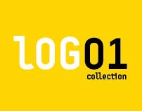 LOGO1 Collection